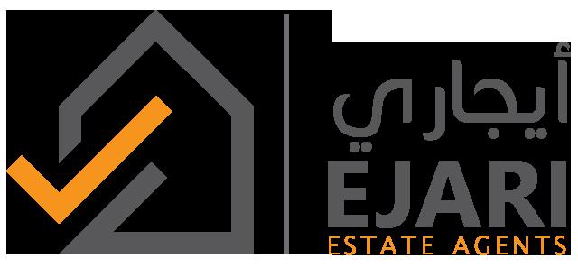 ايجاري | Ejari